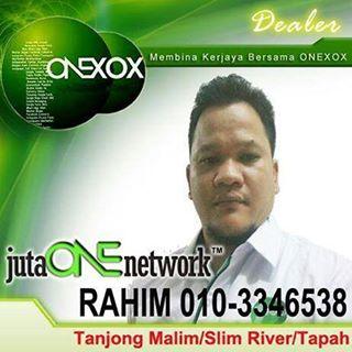 Faidul Rahhim
